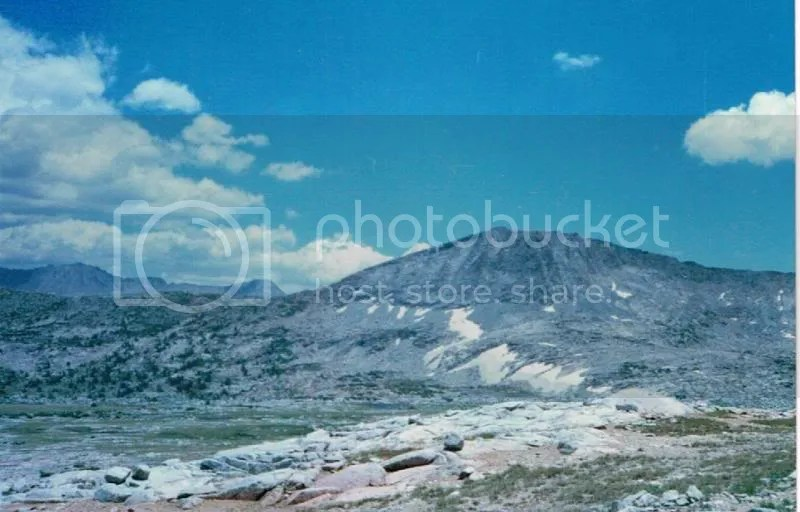 Amelia Earhart Peak photo 33.jpg