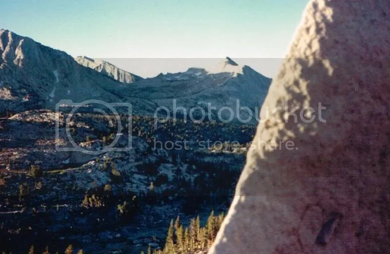 Vogelsang Camp From Across the Canyon photo 35-1.jpg