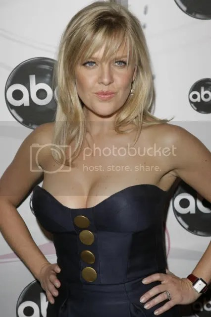 Image result for ASHLEY JENSEN