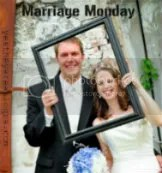 marriage mondays