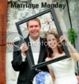 marriage mondays