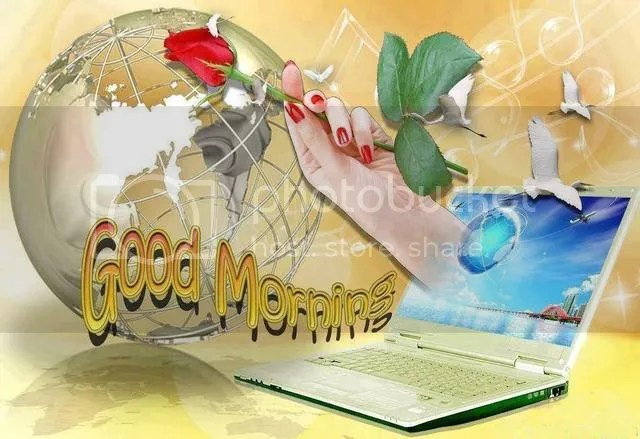 photo 945132_523285094386307_6809911_n.jpg