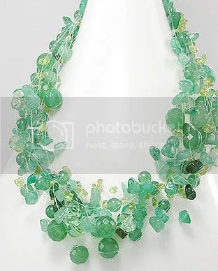 photo colier-pietre-semipretioase-verzi-smarald_zpsfmgniqlv.jpg