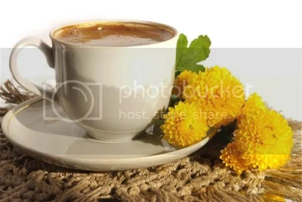 photo dandelion-coffee_zpsaog0dljo.jpg