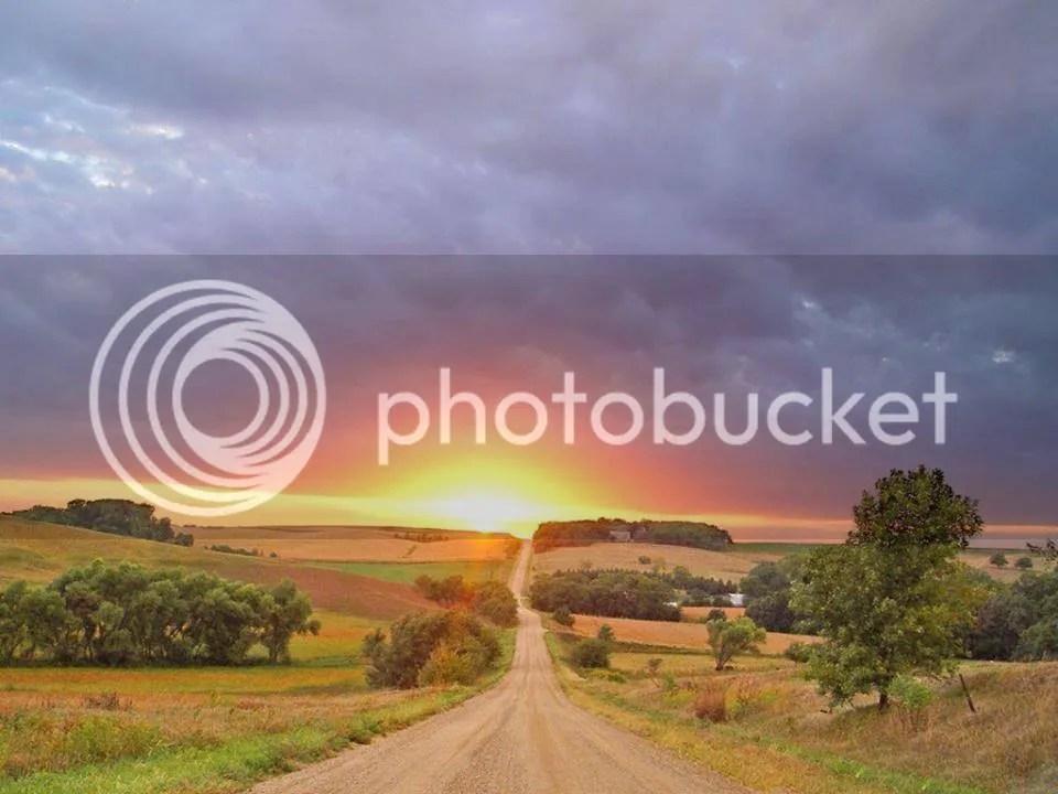 photo lhDrRP8ml8VWG_qJibTqe-Ts3lhxN_yD-2xILzJ3P4ck9t4V5qVN7w.jpg
