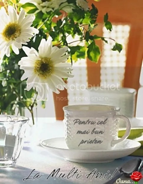 photo o-cafea-cu-drag-9_52f09a5253bf83.jpg