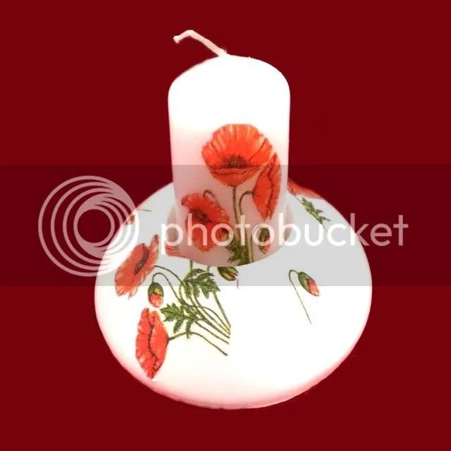 photo set maci rosii 1-1-900x900.jpg