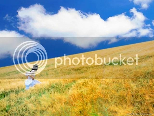 photo wallpapere-vara-hd imagini desktop.jpg