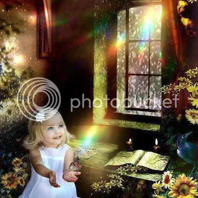 photo 10247413_231805883678929_338221429967357958_n_zpsfdkmmmrc.jpg