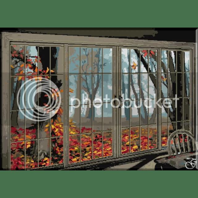 photo 1130-cristina-covor-de-frunze-in-fereastra_zpsviakbiqo.png