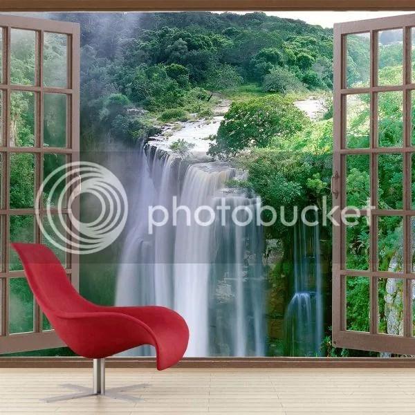 photo 382917101.fototapet-3d-cascada-de-la-fereastra_zpsoothdwzw.jpg
