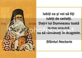 photo 2_zpsxypvrcdz.png