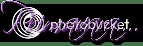 photo Kt0obfz5PyX7-ax2tXZVU218W4khzC_IQ5PfPQz7t-2VLIi8KM_OcQ.png