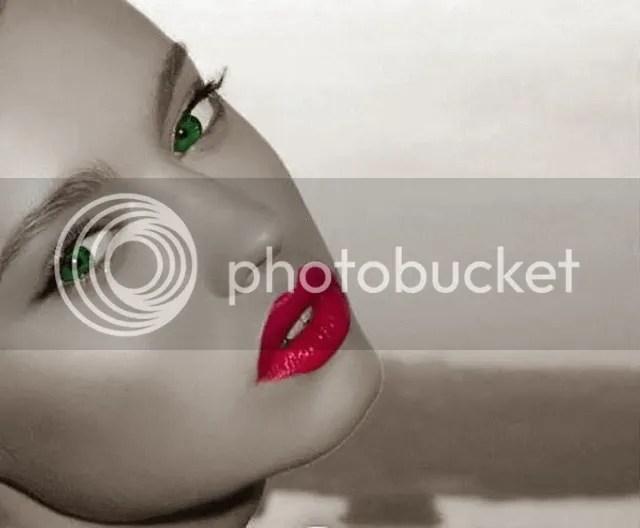 photo 1012499_512303508857228_280673322_n.jpg