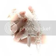 photo 554837_134515306736700_338369214_n.jpg