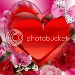 photo 7f294eca-89d0-4f2d-bb1e-1405b89999fd.jpg