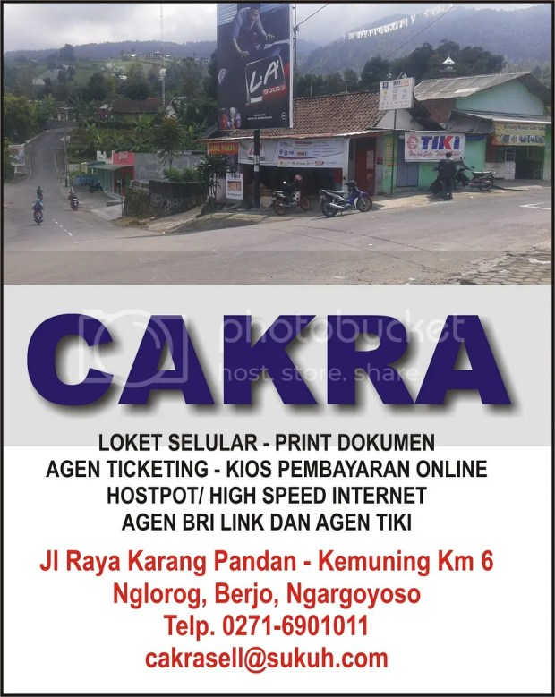 photo iklan cakra_zpsjdtpmewd.jpg
