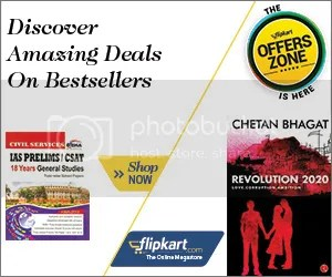 photo 20130628-183605-books-display-ads-300x250_zpslgu6zgrl.jpg