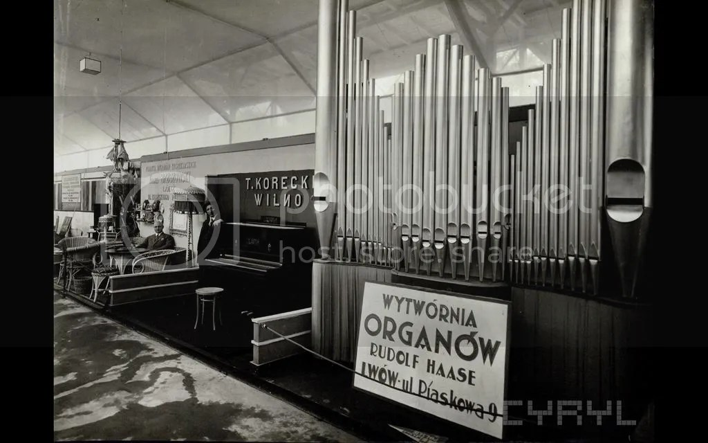 datowanie fortepianów według numeru seryjnego randki z zachodnim kadłubem