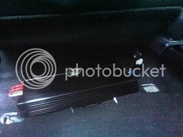 Mazda 3 Mps Sound Upgrade Mocsa