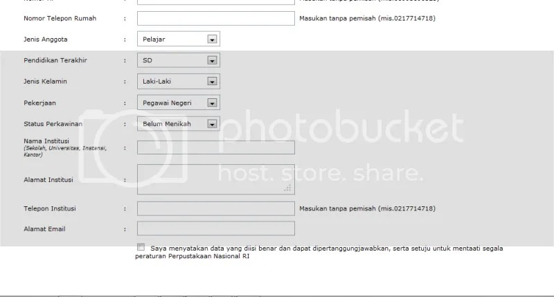 photo Jurnal4_zpsd8db8aa8.png