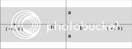 photo elips_3_zps3a17c1d4.jpg
