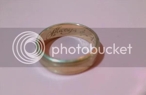 photo photo3-7.jpg