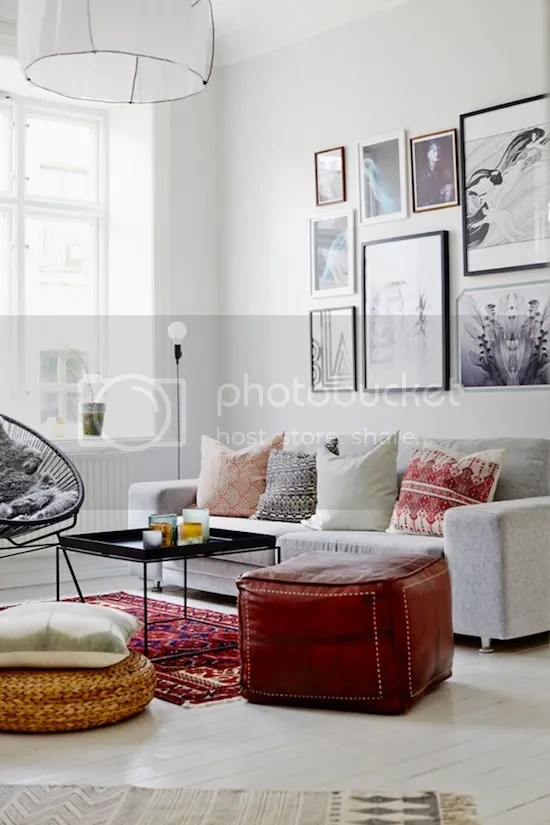 Etc Inspiration Blog Art Filled Swedish Living Room photo Etc-Inspiration-Blog-Art-Filled-Swedish-Living-Room.jpg