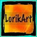 LorikArt
