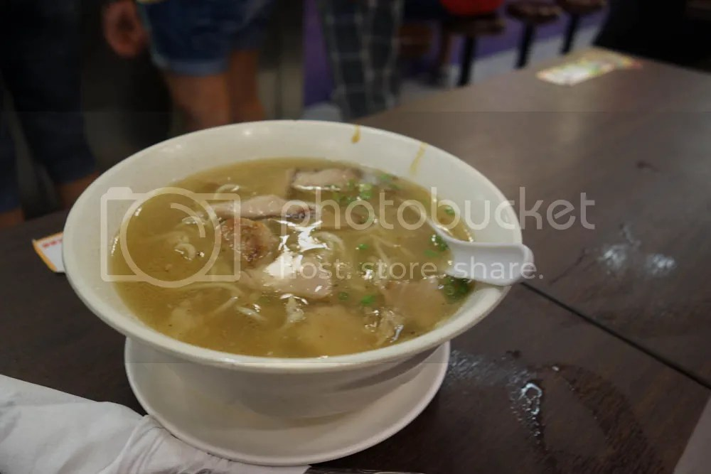 binondo food trip itinerary, what to do in manila, things to do in manila