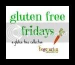 gluten-free Fridays Vegetarian Mamma