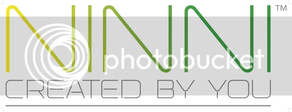 photo logo to letterhead 1_zpsybmsqvtc.jpg