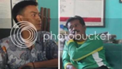 Kepala Sekolah MI Al- Hidayah Diduga Kembali Sunat Dana BSM