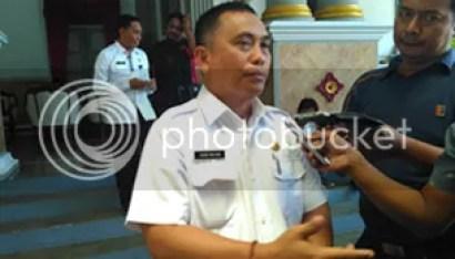 Menelan Korban, Wabup Situbondo Perintahkan Tutup Pengolahan Limbah Pupuk Cair Tak Berizin