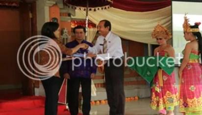 SMAN 2 Semarapura Wakili Klungkung Dalam Lomba PIK-R 2017 Tingkat Provinsi