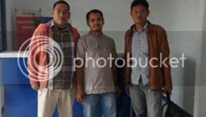 Sejumlah BPD Harapkan Pemda Subang  Segera Bentuk FK-BPD