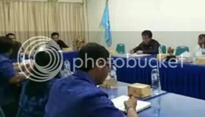 Tarif Terendah se-Bali,  Komisi II DPRD Harapkan Tarif PDAM Tabanan tak Naik