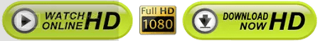 Streaming Full Movie Media Studies (2017) Online