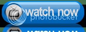 Streaming Movie John Wick (2014) Online