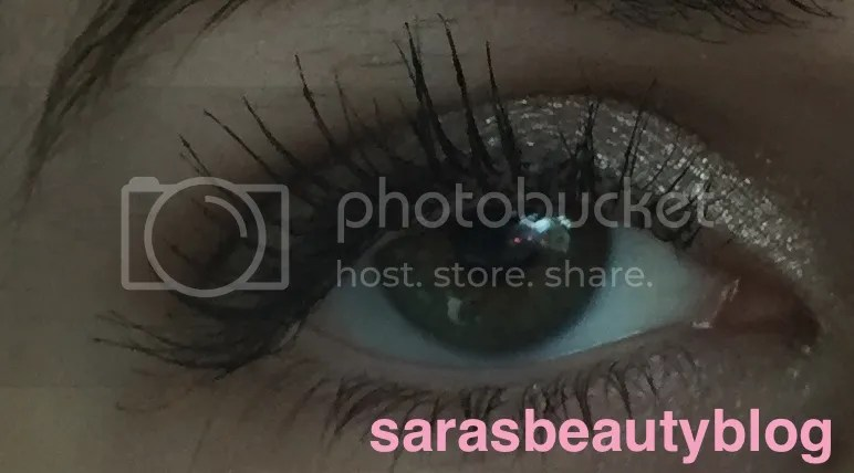 photo IMG_2904_zps5ooeoytv.jpg
