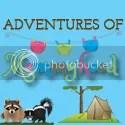Adventure of Mommyhood