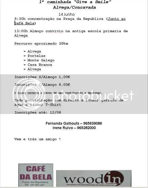 https://i1.wp.com/i1174.photobucket.com/albums/r619/TICConcavada/CaminhadaGiveaSmile_zpsececa191.jpg