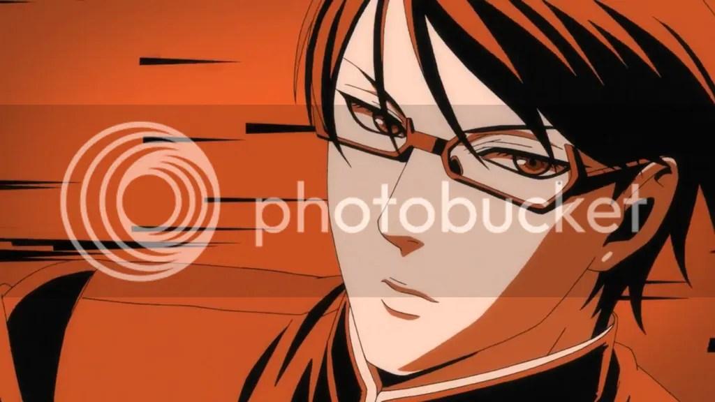 photo MRs.4_zpsncmv2rgd.png
