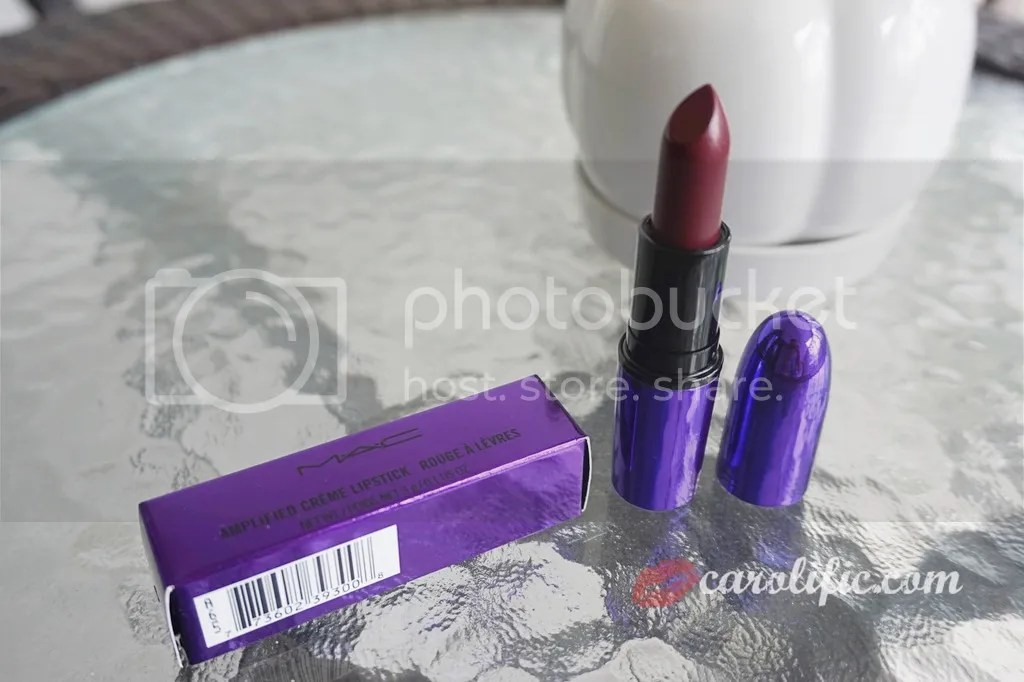 MAC, MAC Cosmetics, Dark Side, Holiday 2015, Magic of the Night, Makeup, Beauty, Blogger, Review, Swatches