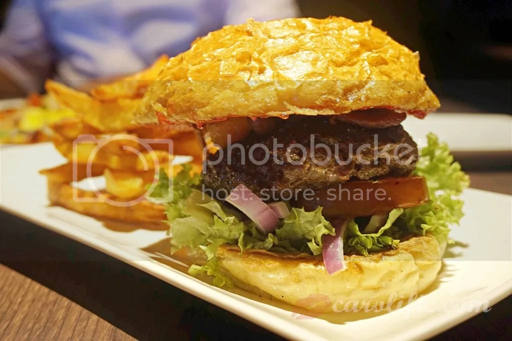 D Legends Bar, Kuala Lumpur, TTDI, Taman Tun, Drinks, Bar, Restaurant, Comfort Food