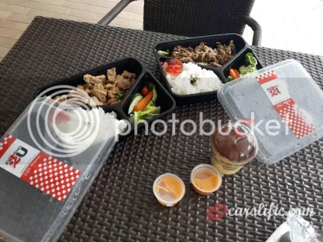 Shogun, Shogun2U, Food Delivery, Kuala Lumpur, Food Delivery KL, Japanese Food, Chinese Food, Korean Food, Asian Food, Delivery,