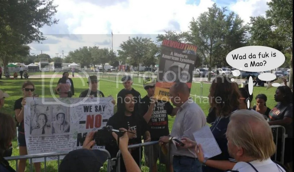 photo commie-protestors-multicult-Copy.jpg