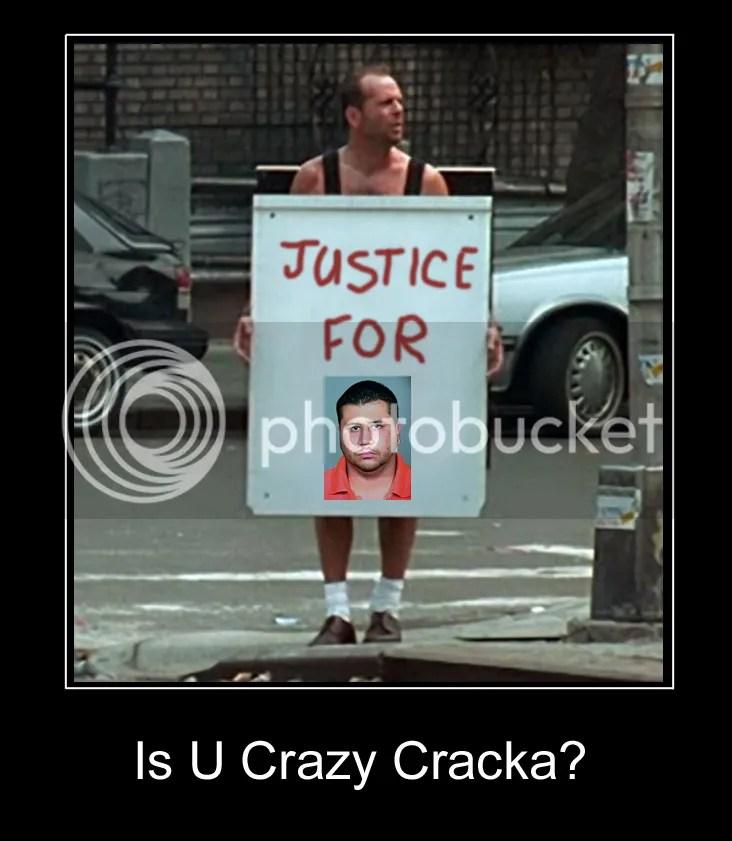 photo isuscrazycracka.jpg