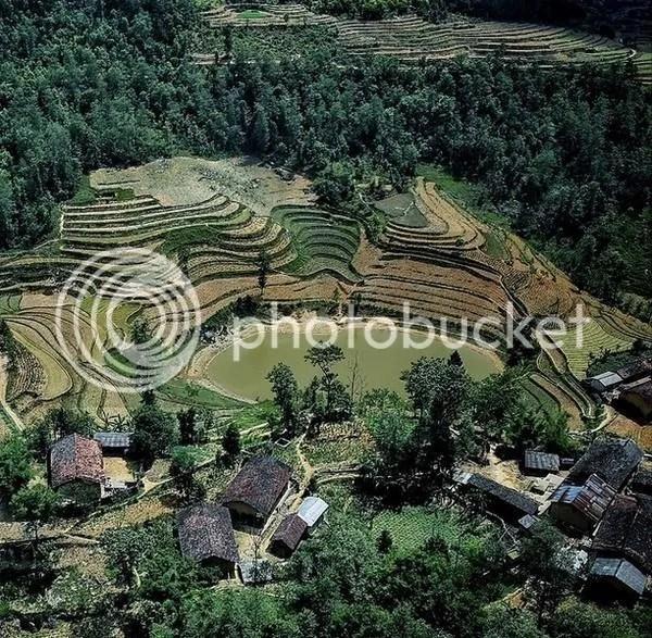 Du lịch Hà Giang, Du lịch Mộc Châu