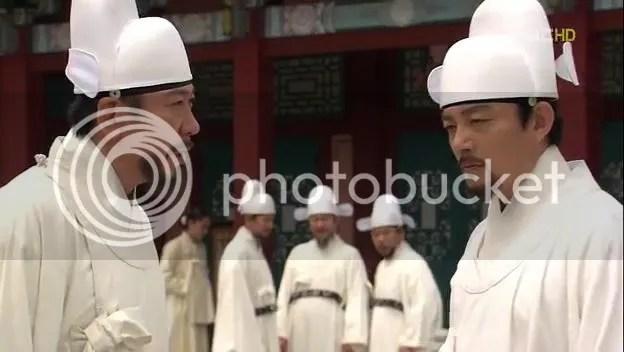 Sinopsis Time Slip Dr. Jin Episode 16